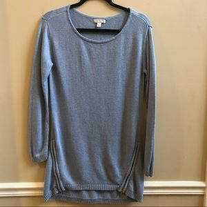 NWOT -New York & Company Sweater